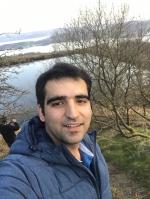 ABDUL ASHGARI