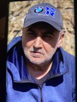 AHMED KARIM