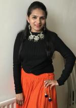 SUDHA BHOOVA