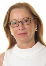 TERESA MCDOWALL