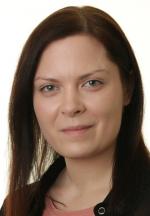 ANNA HEIKKINEN